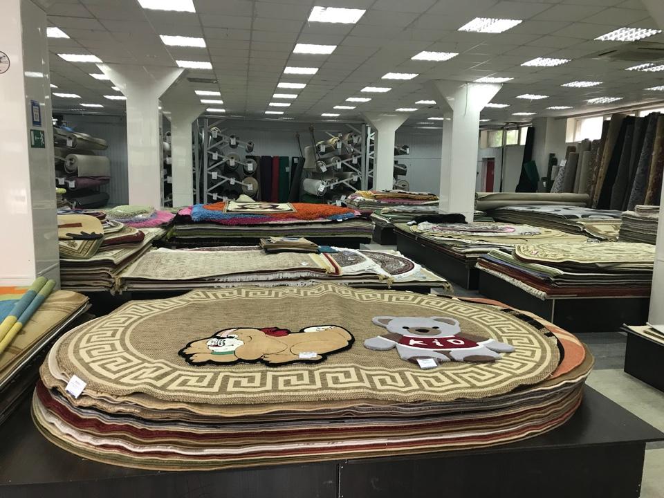 Ковры саратов каталог обивочные ткань для мебели купить