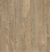 Виниловый ламинат IVC MODULEO Transform Wood Click Latin Pine