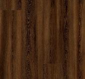 Виниловый ламинат IVC MODULEO Transform Wood Click Ethnic Wenge
