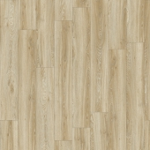 Виниловый ламинат IVC MODULEO Transform Wood Click Blackjack Oak