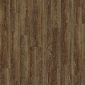 Виниловый ламинат IVC MODULEO Transform Wood Click Verdon Oak